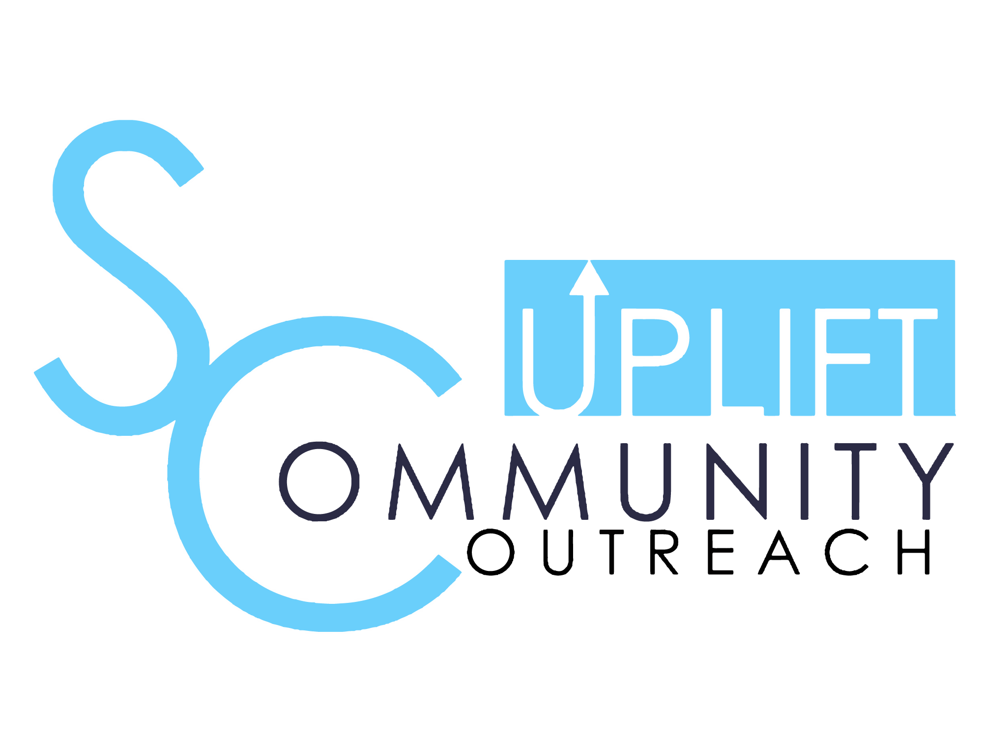 SCUPlift Logo